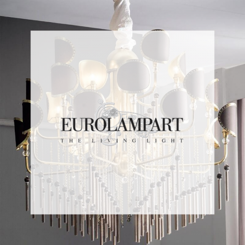 Бренд  « Eurolampart»