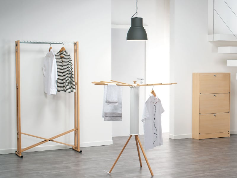 Мебель для дома FOPPAPEDRETTI